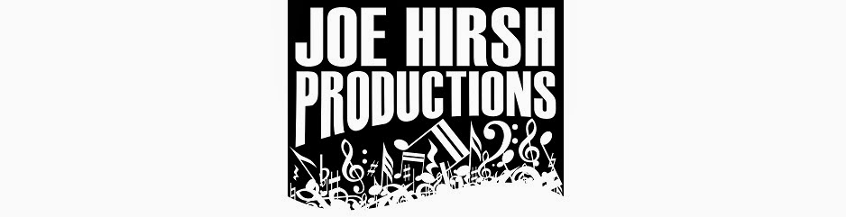 Joe Hirsh Productions
