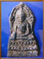 http://tubtimthong-amulet.blogspot.com/2013/11/blog-post_1.html