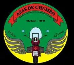 ASAS DE CHUMBO