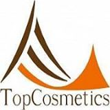Instytut Top Cosmetics