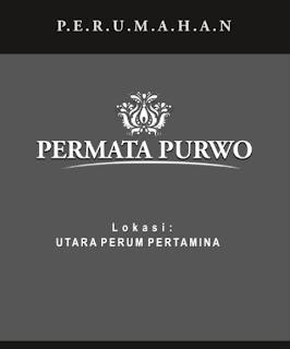 permata purwo