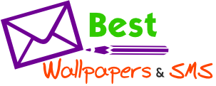 Best Wallpapers and SMS