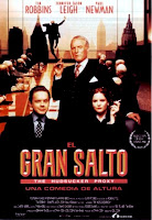 El gran salto (1994)