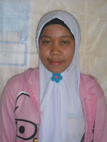 Supidah Hasanah