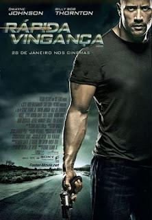 rápida vingança,mega interessante,filme,download,ação