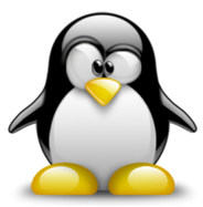 Underc0de - Hacking y seguridad informática-http://3.bp.blogspot.com/-TZl75vK_4hY/VlI-3l3HUrI/AAAAAAAADDA/UZLecaIQ8og/s1600/Screenshot_16.png