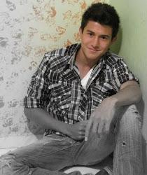 Leonardo Andrey Renteria Calderon