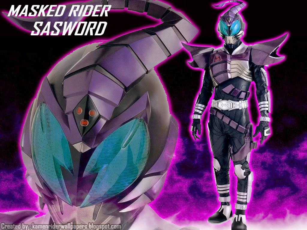 Masked Rider Kabuto Wallpaper