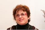 Marie-Jeanne TAUREAU