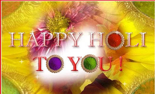 Condor 02 holi greeting card in this day every indian use lots of colour for celebration i upload lots of holi greetings happy holi cards for celebration holi on line m4hsunfo