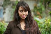 Khenisha Chandran Photo shoot-thumbnail-12