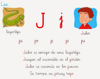 http://primerodecarlos.com/primerodecarlos.blogspot.com/noviembre/letyra_j/visor.swf