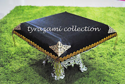 Bantal Hantaran [ Exclusive Design ]