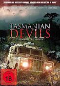 Demonios de Tasmania (2013) ()