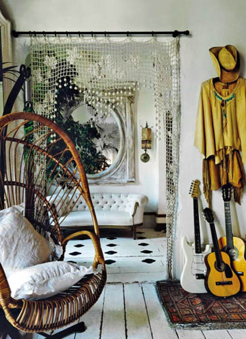 All Home Decor ideas, interior design inspirations, decorating ...