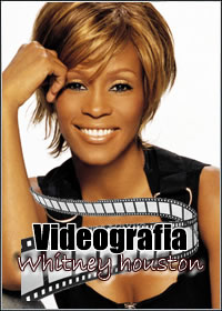 Videografia   Whitney Houston Completa HD XviD 1984 2011