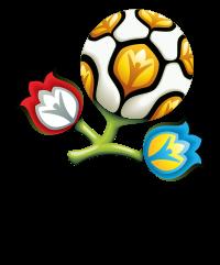 Foto Maskot Resmi Euro 2012 Jadwal