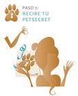 PETSECRET