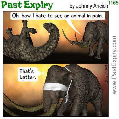 Cartoon about 3D, animals, cartoon, dinosaur, pain, prehistoric