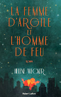 http://antredeslivres.blogspot.fr/2016/01/la-femme-dargile-et-lhomme-de-feu.html