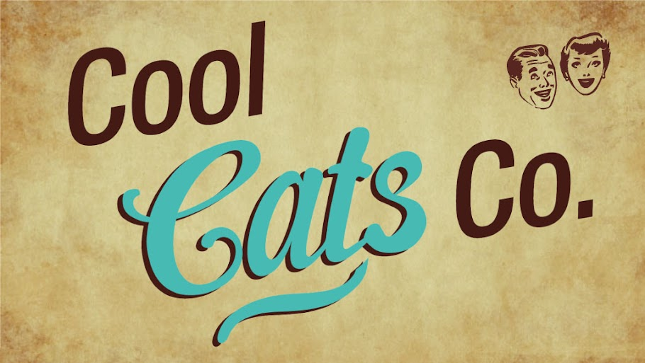 Cool Cats Co