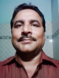 Basudhaiv Kutumbkam