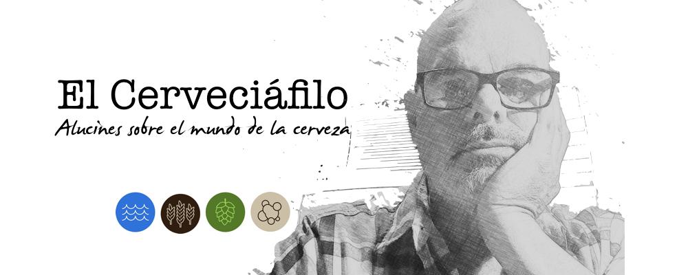 EL CERVECIAFILO