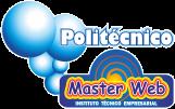 2021 Politécnico Máster Web