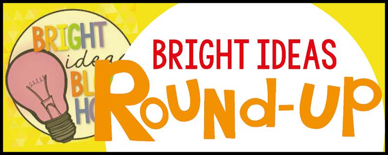 """Bright Ideas """"Best of"""" Round Up"""