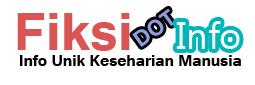 fiksi.info
