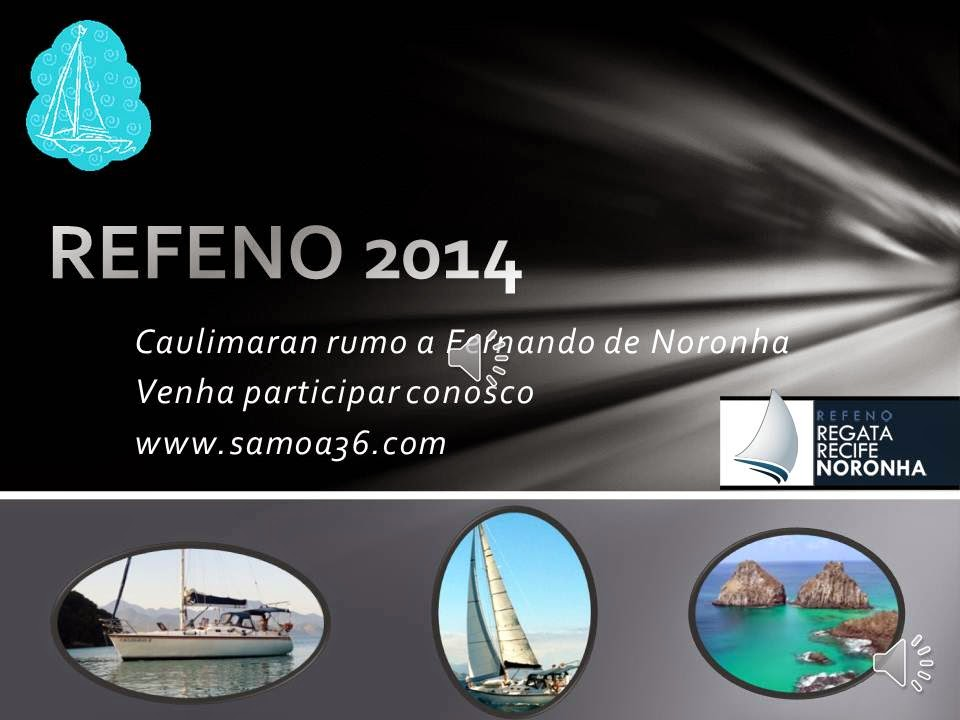 REFENO 2014