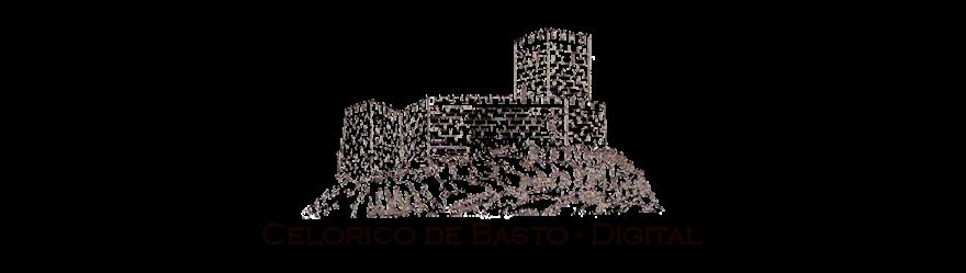 Celorico de Basto - Digital