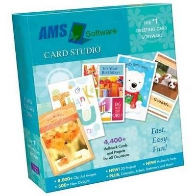 190aru Download Greeting Card Sudio 5.14 + Serial