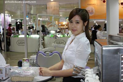Song-Jina-SIDEX-2011-06-very cute asian girl-girlcute4u.blogspot.com