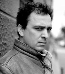 José C. Vales - Autor