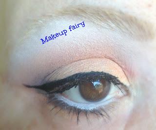 eye_makeup_look_butter_pecan