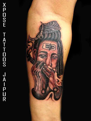 Tattoo in India, Best Tattoo Shop in India, Best Tattoo Artist in India, Best Tattoo Studio In India, Tattoo Artist India