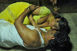 Kiliyanthatt Thoothukudi 2 Movie Hot Photo