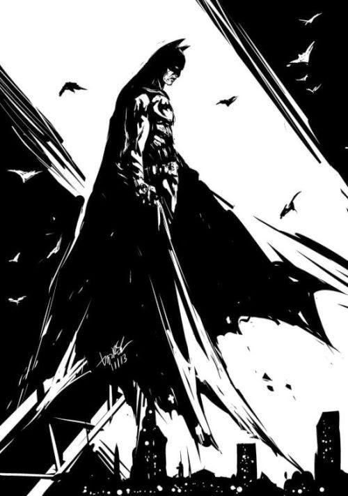 Diego Cunha deviantart ilustrações fantasia
