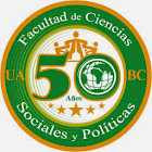 Facultad de Cs. Sociales y Políticas