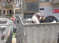 Varferia në Kosovë dhe Shqipëri-POPULLI NË VARFËRI, POLITIKANËT FLEJNË NË MILIONA Rritja_e_cmimeve_thellon_varferine
