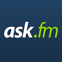 Ask.fm Soru Sordurma
