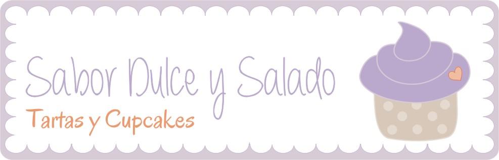 Sabor Dulce y Salado