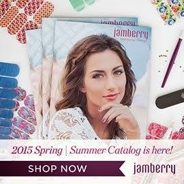 .jamberry.