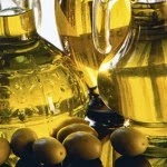 Benefits of Olive Oil for Heart Health - How to Healthy Diet