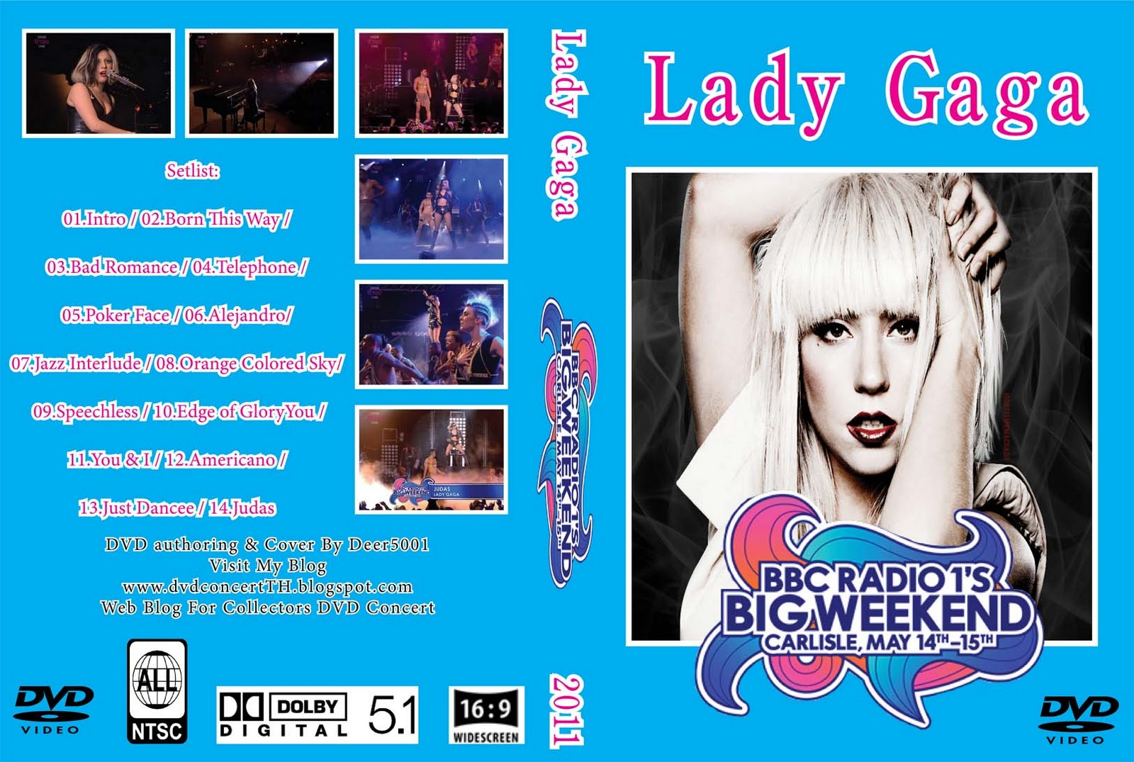 http://3.bp.blogspot.com/-T_8G21-_uhQ/Tox684mbDMI/AAAAAAAAD7U/VIbnlLSVes8/s1600/DVD+Cover+Low+Quality+NTSC+-+Lady+Gaga+-+2011-05-15+-+Live+at+BBC+Radio1%2527s+Big+Weekend.jpg