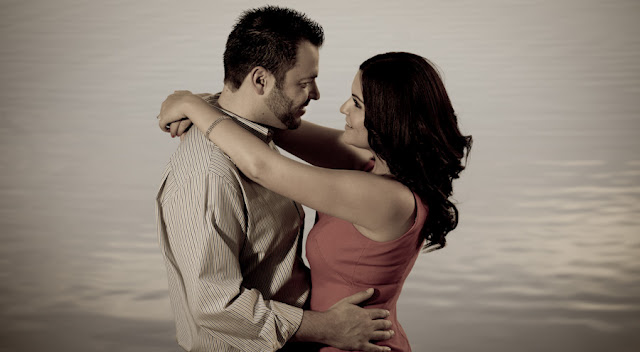 true love wallpapers | cute wallpapers | lovely wallpapers ...