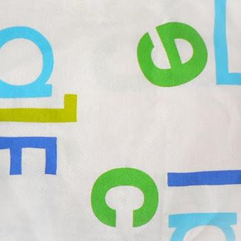 Tela - Letras