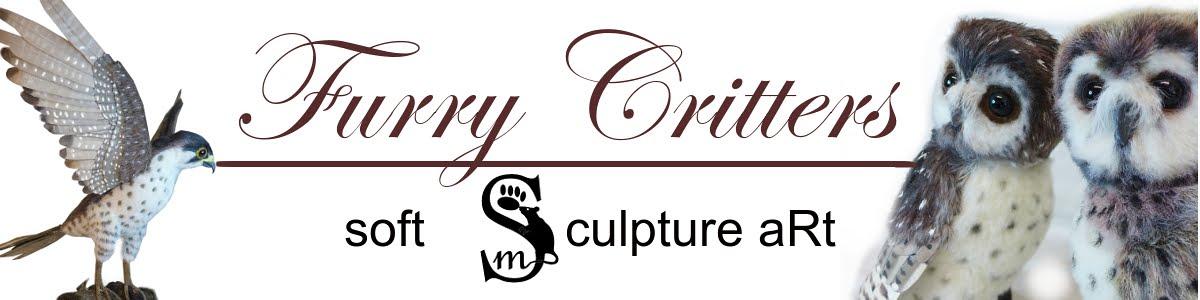 FurryCritters und Co