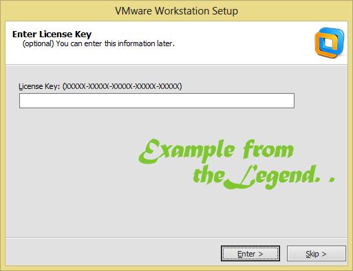 Watch Video about VMware, Workstation, 8 0. 3 by Metacafe Com. . SensorsVi